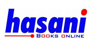 Hasani Bookstore