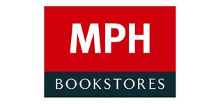 MPH Bookstore