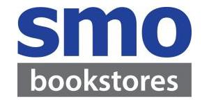 SMO Bookstore