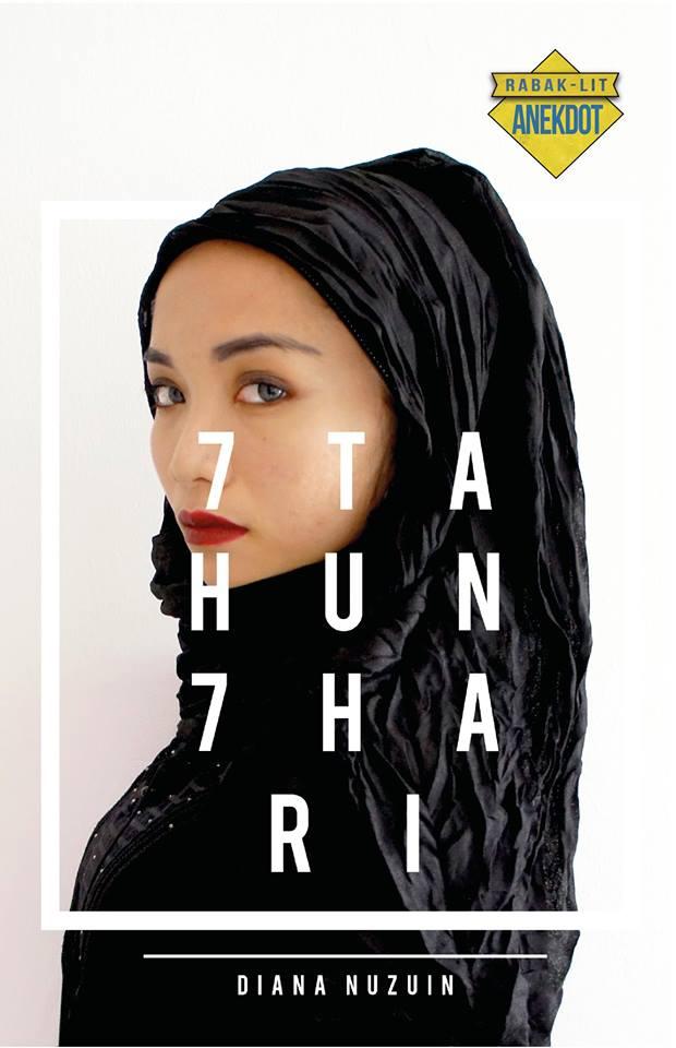 7 TAHUN 7 HARI