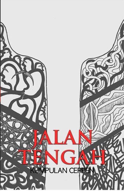 JALAN TENGAH