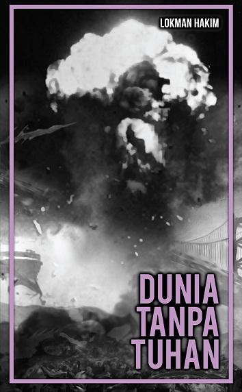 DUNIA TANPA TUHAN