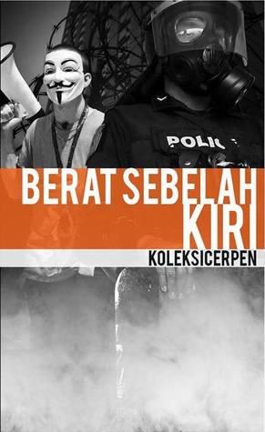 BERAT SEBELAH KIRI