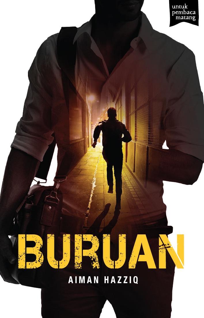 BURUAN