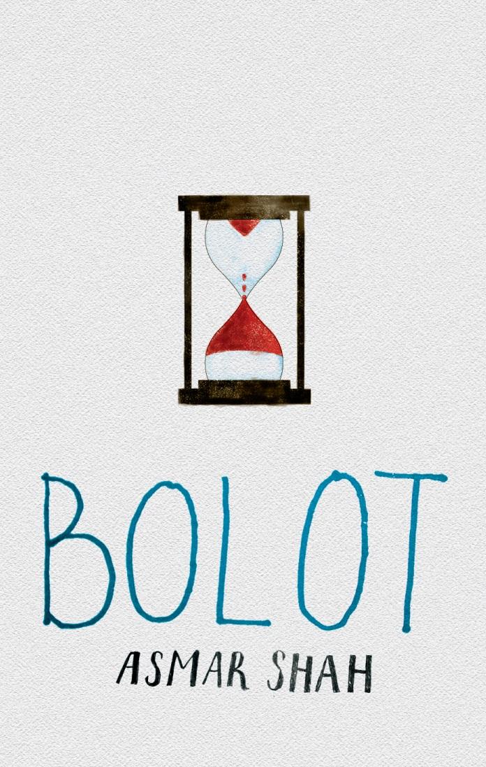 BOLOT