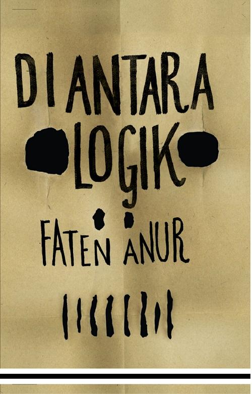 DI ANTARA LOGIK
