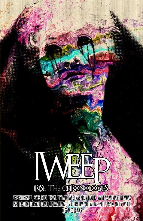 I-WEEP
