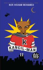 KANCIL-MAN II