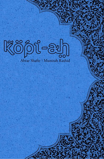KOPI-AH