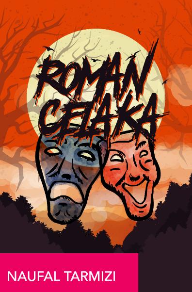 ROMAN CELAKA