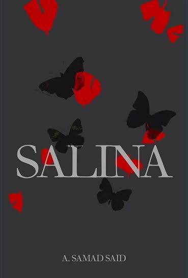 SALINA-WIRA BUKIT