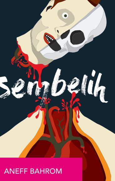 SEMBELIH