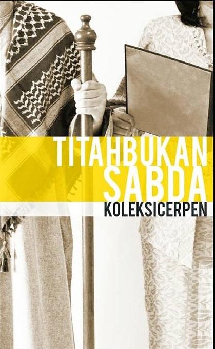 TITAH BUKAN SABDA