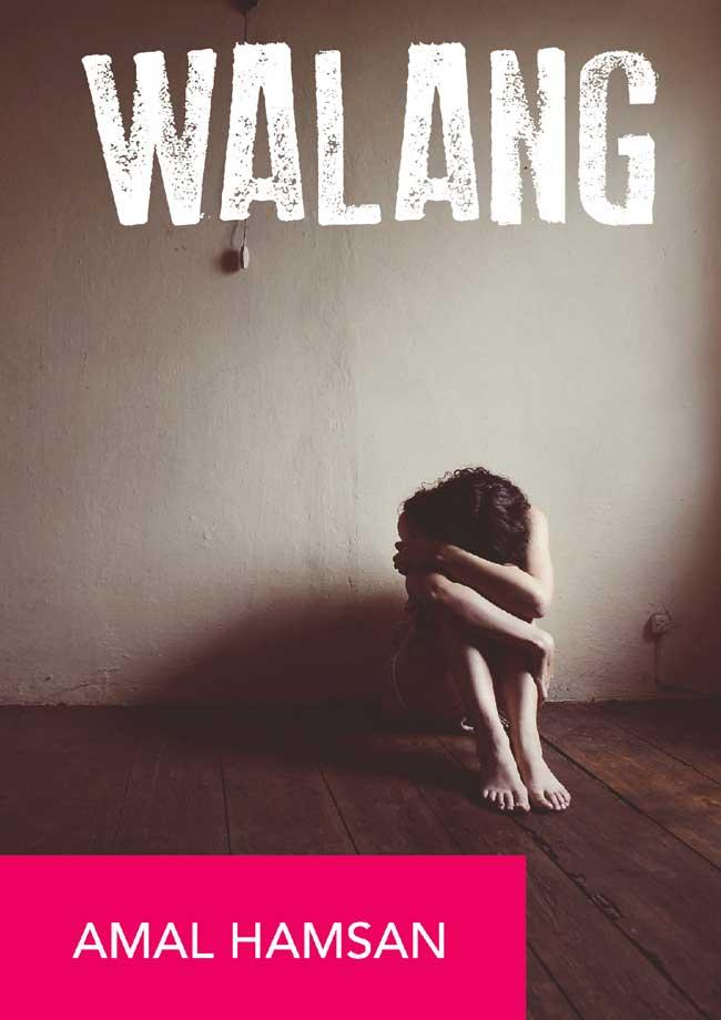 WALANG
